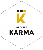 logo-groupe-k-or
