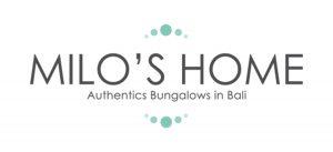 Milo Logo 300x137